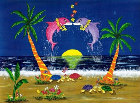 Island Love 2099x1536
