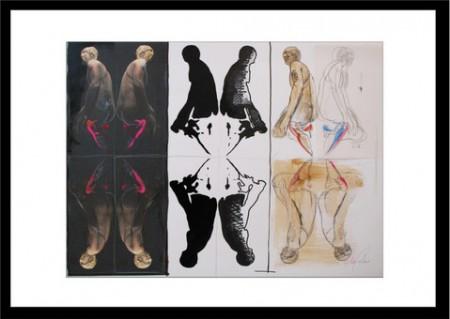 Monticelli studio-0034-tecnica-mista-su-cartoncino-2009-cm-83x70