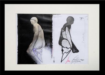 Monticelli studio-n-15-disegno-formato-a4-2009