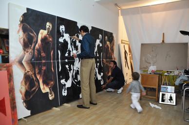 monticelli-pagone-in-studio