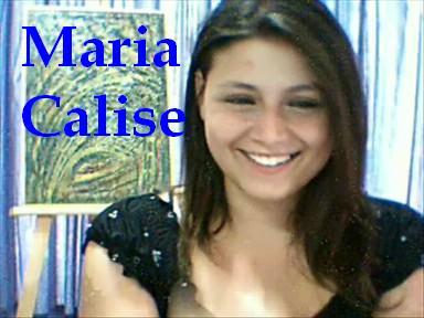 Maria Calise