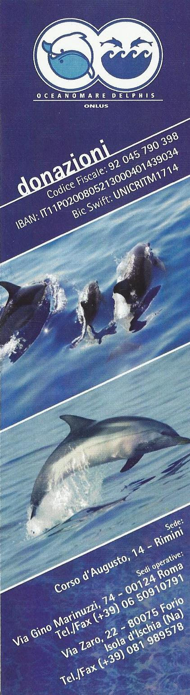 Oceanomare Delphis 2
