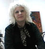Valentina 1