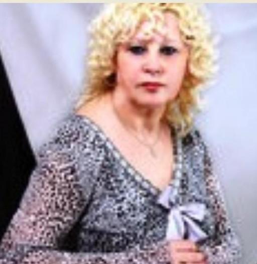 Valentina d'Ischia 1