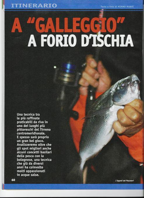 I segreti dei pescatori 001