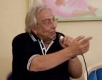 Antonio Mencarini - Scrittore - Monza