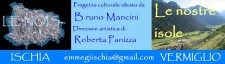 Le poesie ammesse all'Antologia