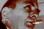 Franco Calise - Poeta - Ischia
