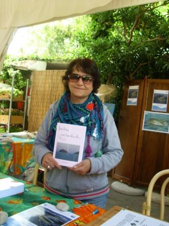 Katia Massaro - Fotografa - Ischia