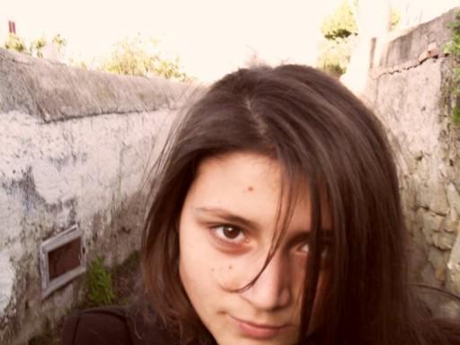 Maria Calise - Scrittrice - Ischia