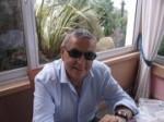 Vincenzo Savarese - Giornalista - Ischia