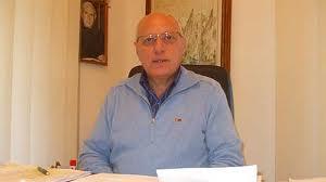 Salvatore Mazzella