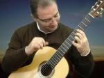 Concerti Vito Nicola Paradiso