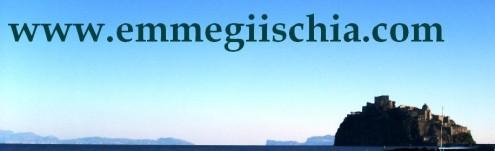 emmegiisichia.com