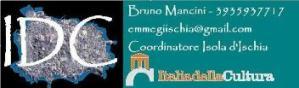 Commissiona antologia Mare Monti Mare