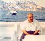 Agostino Lauro