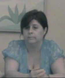 Recensione di Roberta Panizza