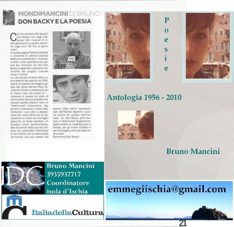 Il Dispari 2012 08 02 Don Backy comp