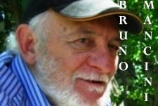Bruno Mancini 16 4
