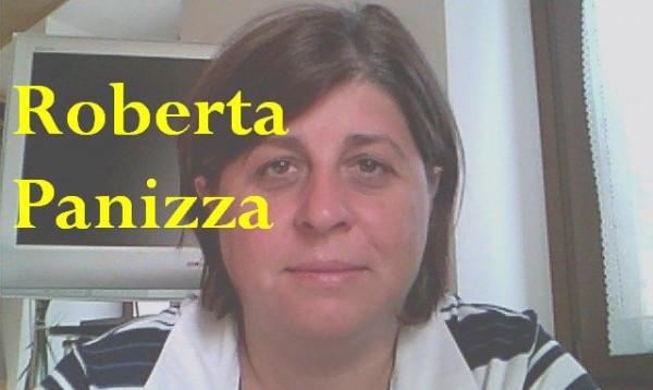 Panizza 2012 bis