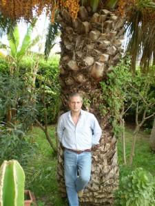 Enzo Eugenio Salvia