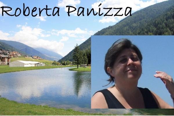 Roberta Panizza - Vermiglio