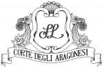 Corte Aragonesi