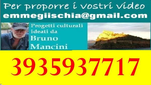 Video 2016 Bruno Mancini