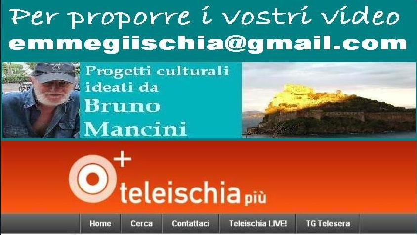 proporre video teleischia