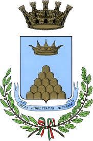 Città di Ischia logo