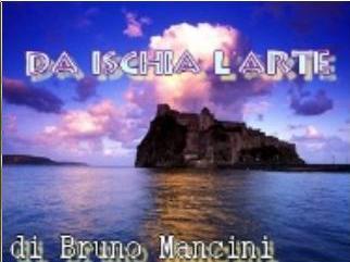 Eventi a Ischia dal 20 Gennaio 2016
