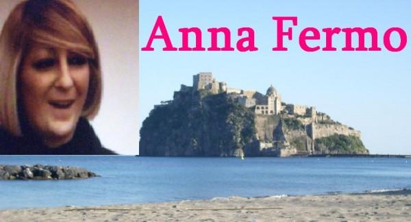 Anna Fermo 8 castello
