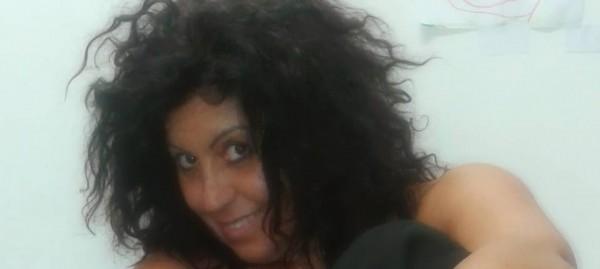 Francesca Dono