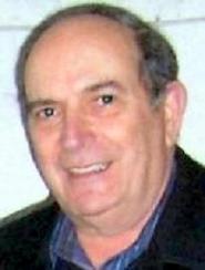Franco Maccioni