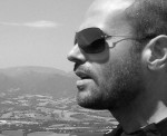 cod 27 Mauro Bompadre