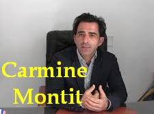 Carmine Monti 3