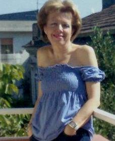 Marina De Caro 1