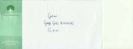 Busta Giulio  - comp