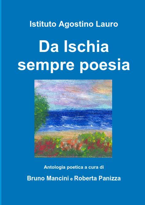 Da Ischia sempre poesia