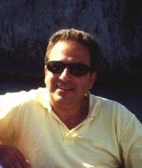 Ennio Esposito