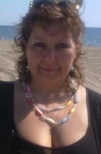 Rita Cuccaro 6
