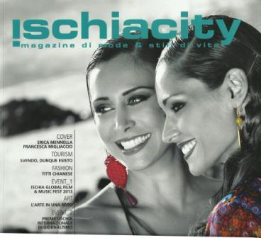 ischiacity 2013 08 15 cop 1 comp