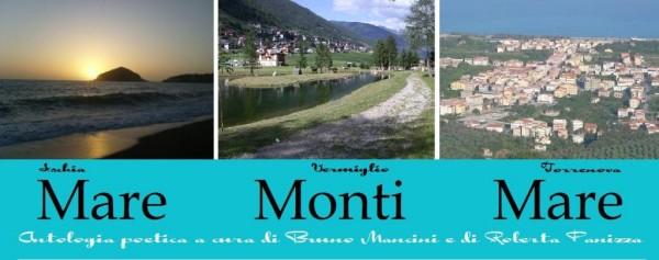 Mare Monti Mare banner 1 bozza 6 comp