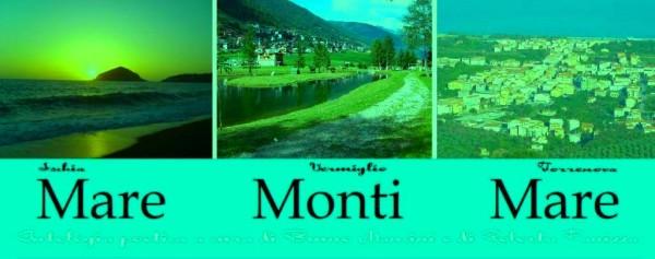 Mare Monti Mare  banner 1 bozza 6  effetti comp