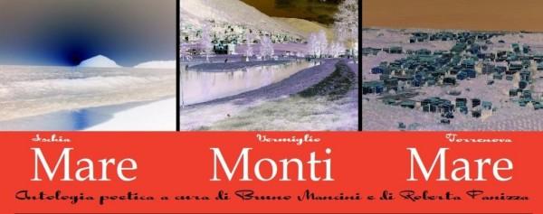 Mare Monti Mare banner 1 bozza 6 invert comp