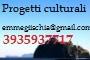 http://www.emmegiischia.com/wordpress/wp-content/uploads/2013/09/Progetti-culturali-logo-90x60-2.jpg
