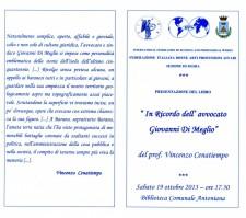 INVITO GIOVANNI DI MEGLIO582-1