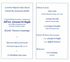 INVITO GIOVANNI DI MEGLIO583-1
