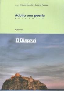 Adotta-una-poesia-cop-ant-001-491x700