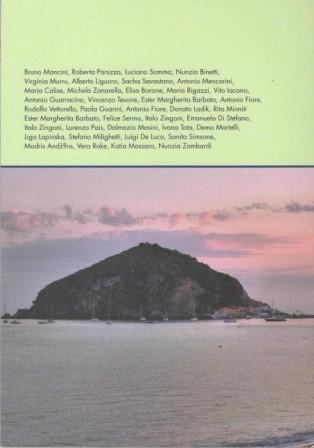 Adotta-una-poesia-copertina posteriore